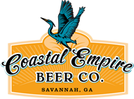 Coastal Empire Beer